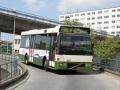 1_636-3-Volvo-Berkhof-recl-a
