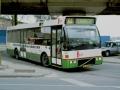 1_636-5-Volvo-Berkhof-recl-a