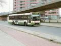 1_636-6-Volvo-Berkhof-recl-a