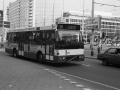 1_636-8-Volvo-Berkhof-recl-a