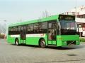 1_637-2-Volvo-Berkhof-recl-a