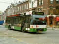 1_637-3-Volvo-Berkhof-recl-a