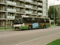 1_638-1-Volvo-Berkhof-recl-a