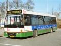 1_638-3-Volvo-Berkhof-recl-a