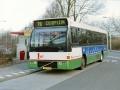 1_639-1-Volvo-Berkhof-recl-a