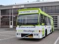1_641-3-Volvo-Berkhof-recl-a