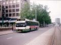 1_641-5-Volvo-Berkhof-recl-a