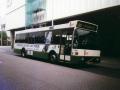 1_643-3-Volvo-Berkhof-recl-a