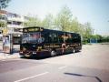 1_644-12-Volvo-Berkhof-recl-a