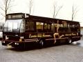 1_644-3-Volvo-Berkhof-recl-a