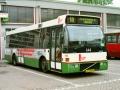 1_644-7-Volvo-Berkhof-recl-a