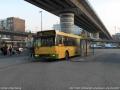 1_646-2-Volvo-Berkhof-recl-a