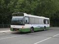 1_646-4-Volvo-Berkhof-recl-a