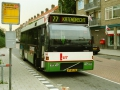 1_646-5-Volvo-Berkhof-recl-a