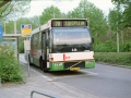 1_646-6-Volvo-Berkhof-recl-a
