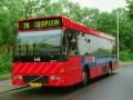1_646-7-Volvo-Berkhof-recl-a