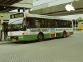 1_647-1-Volvo-Berkhof-recl-a