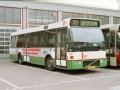 1_648-1-Volvo-Berkhof-recl-a