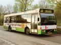 1_648-3-Volvo-Berkhof-recl-a