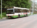 1_649-2-Volvo-Berkhof-recl-a
