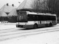 1_649-3-Volvo-Berkhof-recl-a