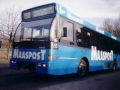 1_650-10-Volvo-Berkhof-recl-a