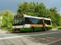 1_650-3-Volvo-Berkhof-recl-a