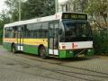 1_650-4-Volvo-Berkhof-recl-a