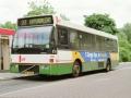 1_650-6-Volvo-Berkhof-recl-a