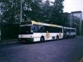 1_652-3-Volvo-Berkhof-recl-a