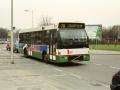 1_653-3-Volvo-Berkhof-recl-a