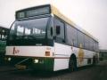 1_653-5-Volvo-Berkhof-recl-a