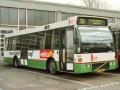 1_655-2-Volvo-Berkhof-recl-a