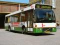 1_656-2-Volvo-Berkhof-recl-a