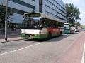 1_656-3-Volvo-Berkhof-recl-a