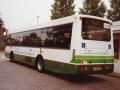 631-1-Volvo-Berkhof-recl-a