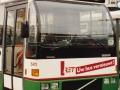 641-6-Volvo-Berkhof-recl-a