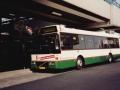 641-7-Volvo-Berkhof-recl-a