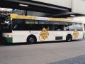 644-13-Volvo-Berkhof-recl-a