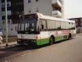 646-11-Volvo-Berkhof-recl-a