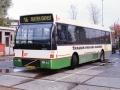 630-1 Volvo-Berkhof recl-a