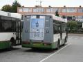 630-2 Volvo-Berkhof recl-a