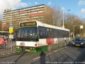 632-1 Volvo-Berkhof recl-a