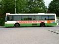 632-3 Volvo-Berkhof recl-a