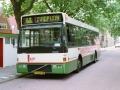 632-4 Volvo-Berkhof recl-a