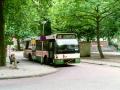 632-5 Volvo-Berkhof recl-a
