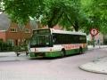 632-6 Volvo-Berkhof recl-a