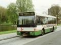 632-7 Volvo-Berkhof recl-a
