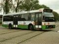 633-2 Volvo-Berkhof recl-a