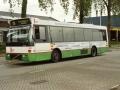 633-3 Volvo-Berkhof recl-a